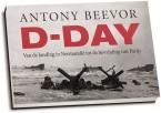 Antony Beevor - D-Day