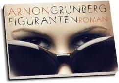 Arnon Grunberg - Figuranten (dwarsligger)