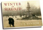 C.J. Samson - Winter in Madrid