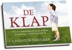 Christos Tsiolkas - De klap