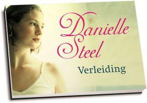 Danielle Steel - Verleiding (dwarsligger)