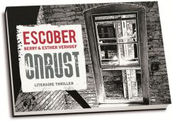 Escober - Onrust (dwarsligger)