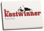Henk Rijks - De kostwinner