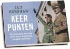 Ian Kershaw - Keerpunten