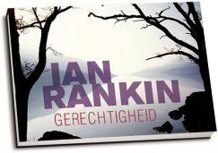 Ian Rankin - Gerechtigheid (dwarsligger)