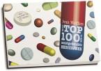 Ivan Wolffers - De top 100 van meestgebruikte medicijnen