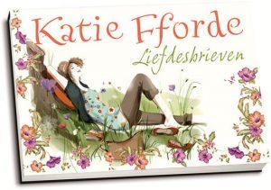 Katie Fforde - Liefdesbrieven (dwarsligger)