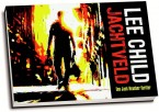 Lee Child - Jachtveld