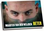 Maarten van der Weijden - Beter