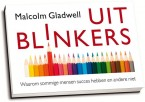 Malcolm Gladwell - Uitblinkers
