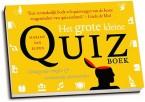 Marian van Eupen - Het grote kleine quizboek