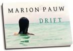 Marion Pauw - Drift