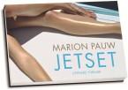 Marion Pauw - Jetset