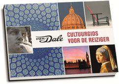 Marjan Arts - Van Dale / Cultuurgids voor de reiziger (dwarsligger)