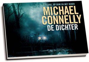 Michael Connelly - De dichter (dwarsligger)