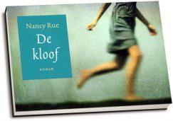 Nancy Rue - De kloof (dwarsligger)