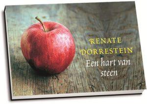 Renate Dorrestein - Een hart van steen (dwarsligger)