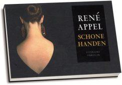 René Appel - Schone handen (dwarsligger)