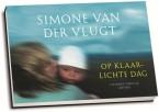 Simone van der Vlugt - Op klaarlichte dag