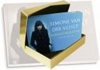 Simone van der Vlugt - Schaduwzuster (in luxe cadeauverpakking)
