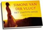 Simone van der Vlugt - Het laatste offer