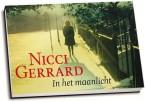 Nicci Gerrard - In het maanlicht