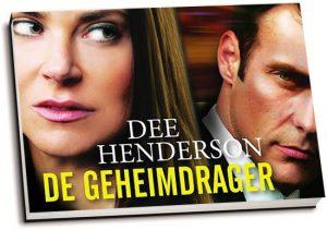 Dee Henderson - De geheimdrager (dwarsligger)