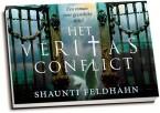 Shaunti Feldhahn - Het Veritasconflict