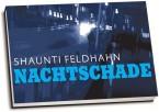 Shaunti Feldhahn - Nachtschade