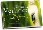 Esther Verhoef - Deja vu