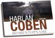 Harlan Coben - Momentopname