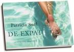 Patricia Snel - De expat