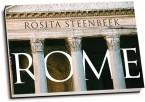 Rosita Steenbeek - Rome