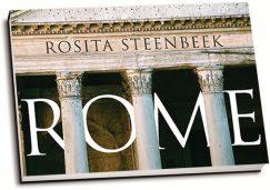 Rosita Steenbeek - Rome (dwarsligger)