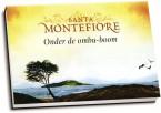 Santa Montefiore - Onder de ombu-boom