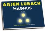 Arjen Lubach - Magnus