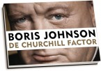 Boris Johnson - De Churchill factor
