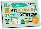 Diet Groothuis - Het kleine grote poetsboek