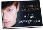 Floortje Zwigtman - Schijnbewegingen