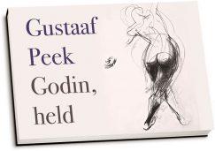 Gustaaf Peek - Godin, held (dwarsligger)