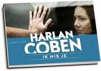 Harlan Coben - Ik mis je