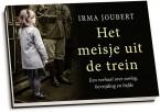 Irma Joubert - Het meisje uit de trein