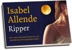 Isabel Allende - Ripper