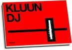 Kluun - DJ