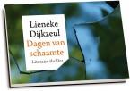 Lieneke Dijkzeul - Dagen van schaamte