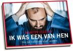 Maarten Zeegers - Ik was een van hen