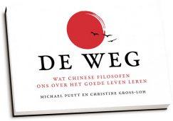 Michael Puett & Christine Gross-Loh - De weg (dwarsligger)