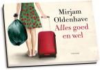 Mirjam Oldenhave - Alles goed en wel