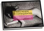 Nina Weijers - De consequenties