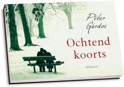 Péter Gárdos - Ochtendkoorts (dwarsligger)
